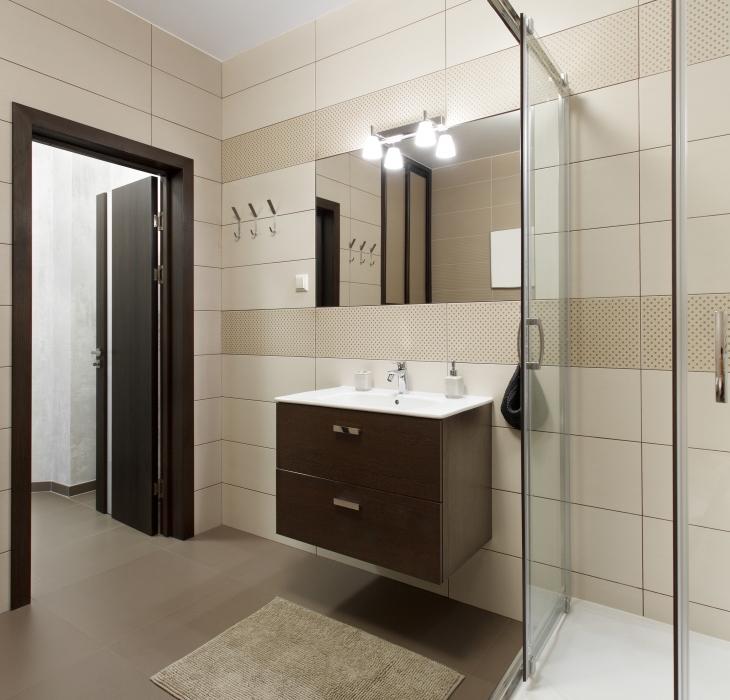 Céramique  - Céramique, Toilette, Construction